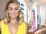 Lauren Conrad Selling Super Stylish Beverly Hills Penthouse for $3.2 Million