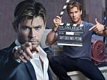 Thor star Chris Hemsworth has been unveiled as the new face of TAG Heuer. \nThe Australian actor, 32, will appear in a new ad campaign for the Swiss watch brand as their new International Brand Ambassador. \nIt will feature the star alongside the new TAG Heuer Carrera Heuer-01 in-house chronograph. \n*MUST CREDIT Splash News/TAG Heuer* \n\nPictured: Chris Hemsworth is new face of TAG Heuer\nRef: SPL1185046  261115  \nPicture by: Splash/TAG Heuer\n\nSplash News and Pictures\nLos Angeles: 310-821-2666\nNew York: 212-619-2666\nLondon: 870-934-2666\nphotodesk@splashnews.com\n