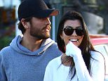 Calabasas, CA - Kourtney Kardashian and Scott Disick put their difference aside and get together for lunch at Marmalade Cafe.  The two appeared to be on good term just ahead of the Thanksgiving holiday.  Are Kourtney and Scott looking the reconcile and patch things up?\nAKM-GSI     November 25, 2015\nTo License These Photos, Please Contact :\nSteve Ginsburg\n(310) 505-8447\n(323) 423-9397\nsteve@akmgsi.com\nsales@akmgsi.com\nor\nMaria Buda\n(917) 242-1505\nmbuda@akmgsi.com\nginsburgspalyinc@gmail.com