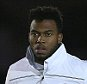 Daniel Sturridge during the pre match Europa League Training at Melwood Training Complex, Liverpool on 25th November 2015