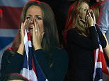 Kim Sears New PREVIEW.jpg