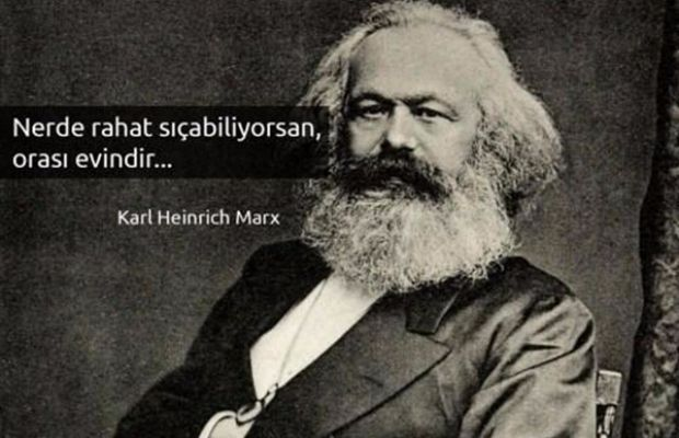marx-compressed