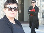EXCLUSIVE: Pregnant Ginnifer Goodwin meets up with some friends for breakfast at Little Dom's\n\nPictured: Ginnifer Goodwin\nRef: SPL1185980  281115   EXCLUSIVE\nPicture by: Splash News\n\nSplash News and Pictures\nLos Angeles: 310-821-2666\nNew York: 212-619-2666\nLondon: 870-934-2666\nphotodesk@splashnews.com\n
