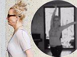 Pictured: Britney Spears\nMandatory Credit © Milton Ventura/Broadimage\n***EXCLUSIVE***\nBritney Spears arrives at the Recording Studio in Calabasas\n\n11/29/15, Calabasas, California, United States of America\n\nBroadimage Newswire\nLos Angeles 1+  (310) 301-1027\nNew York      1+  (646) 827-9134\nsales@broadimage.com\nhttp://www.broadimage.com\n