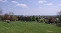 University Park MMB »34.jpg