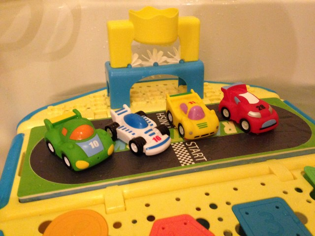 New-Tubby-Table-Bathtime-Toy 4
