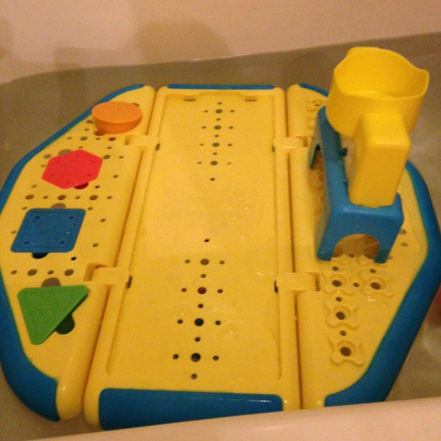New-Tubby-Table-Bathtime-Toy 3
