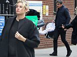 MUST BYLINE: EROTEME.CO.UK\\nJosh Hartnett and his girlfriend Tamsin Egerton take their newborn baby for its first outing with Tamsin's mother.\\nEXCLUSIVE   November 30, 2015\\nJob: 151130L4    London, England\\nEROTEME.CO.UK\\n44 207 431 1598\\nRef: 341629\\n