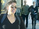 Picture Shows: Michael Sheen, Sarah Silverman  November 30, 2015    Couple Sarah Silverman and Michael Sheen spotted out shopping in Hollywood, California.     The pair normally spend most of their time together in New York but have decided to spend some time in Los Angeles.    Exclusive - All Round  UK RIGHTS ONLY    Pictures by : FameFlynet UK © 2015  Tel : +44 (0)20 3551 5049  Email : info@fameflynet.uk.com