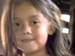Pic shows: Paula Nicole Palacios Narváez, 6, the missing girl.\n\nPolice in Colombia continue to search for a six-year-old girl who was kidnapped and sold to organ traffickers for spare parts.\n\nOne of the kidnappers has confessed to police that the girl had been sold so her organs could be harvested. Whether that actually happened is still unknown as her fate remains unclear after almost a year.\n\nThe case in the town of Buesaco in southern Colombia has pulled into sharp focus the appalling illegal trade in human body parts in Latin America.\n\nPaula Nicole Palacios Narvaez was grabbed as she came out of school in December last year and nobody has seen or heard from her since.\n\nPolice have now managed to capture all five people involved in the kidnapping.\n\nThe first man detained, Jose German Paguatian Insandara, said a female member of the group called Blanca Digna Lopez was the brains behind the kidnapping.\n\nIn his confession, Insandara, 52, a gun runner and petty thief, sai