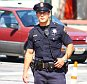 Officer Chris Kohrs, aka Hot Cop Of Castro arrested for hit and run