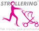 Strollering, partner