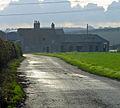 Deepdale Farm - geograph.org.uk - 1576431.jpg