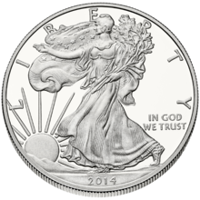 Liberty $1 Obverse.png