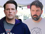 Ben Affleck seen signing autographs and posing for pictures with fans before going into the ABC studios for Jimmy Kimmel Live\nFeaturing: Ben Affleck\nWhere: Los Angeles, California, United States\nWhen: 03 Dec 2015\nCredit: Michael Wright/WENN.com