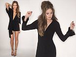 ITS-Binky-171115-0105 copy.jpg\n\nBinky Felstead x In The Style New Drop\n\nBinky Felstead x In The Style New Drop