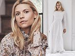 """American actress Claire Danes talks to NET-A-PORTER¿s weekly digital fashion magazine, The EDIT, about the challenges of playing Carrie Mathison in Showtime series Homeland, how a serene home life and marriage keeps her sane, and why she has been in therapy since the age of six.\n \nDanes, who has won two Emmys and two Golden Globes for her portrayal of Carrie, and has a star on the Hollywood Walk of Fame, tells The EDIT that the role is one of the most demanding on television, but says she will feel """"bereft"""" at the show's finale. The actress, who is married to British actor Hugh Dancy, says she is looking forward to a taking on a new challenge when Homeland ends, and to nesting, taking two-year-old son Cyrus to play dates and settling into a family routine.\n \nIn The EDIT interview, Danes, 36, also admits she has had therapy regularly since she was a child, describing it as a ¿helpful tool¿ and both a necessity and a luxury, revealing that she would have pursued a career as a therap"""