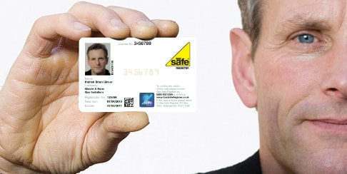 gas_safe_card