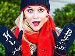 Reese Witherspoon / Instagram