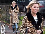 """kate moss takes her new boyfriend to her favourite pub across the road from her north london home, kate was seen with jamie hinge's beloved Staffordshire Bull Terrier cross dog named Archie as she headed for The Flask public house with Nikolai in tow behind her, the couple were seen drinking pints of lager together""""\n______________________________________________________________________\n"""