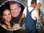 Joey Feek from their family blog