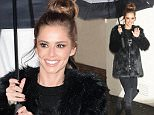 7 Dec 2015 - LONDON - UK  X FACTOR JUDGES AND CONTESTANTS LEAVE THE SEMI FINAL AT FOUNTAIN STUDIOS IN LONDON  BYLINE MUST READ : XPOSUREPHOTOS.COM  ***UK CLIENTS - PICTURES CONTAINING CHILDREN PLEASE PIXELATE FACE PRIOR TO PUBLICATION ***  **UK CLIENTS MUST CALL PRIOR TO TV OR ONLINE USAGE PLEASE TELEPHONE   44 208 344 2007 **
