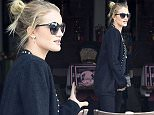 EXCLUSIVE: Rosie Huntington-Whiteley enjoys a weekend brunch at le conversation cafe with a girlfriend in West Hollywood.\n\nPictured: Rosie Huntington-Whiteley\nRef: SPL1189139  051215   EXCLUSIVE\nPicture by: M A N I K (NYC) / Splash News\n\nSplash News and Pictures\nLos Angeles: 310-821-2666\nNew York: 212-619-2666\nLondon: 870-934-2666\nphotodesk@splashnews.com\n