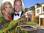 Kelsey Grammer sells Malibu Home for $12.94M