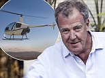 Mandatory Credit: Photo by REX Shutterstock (5204760ap)  Jeremy Clarkson  Celebrities at the ITV studios, London, Britain - 01 Oct 2015