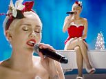 miley-sings-silentnight.jpg