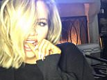 khloekardashianBored as f*ck