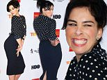 Pictured: Sarah Silverman\nMandatory Credit © Gilbert Flores/Broadimage\n2015 TrevorLIVE\n\n12/6/15, Hollywood, , United States of America\n\nBroadimage Newswire\nLos Angeles 1+  (310) 301-1027\nNew York      1+  (646) 827-9134\nsales@broadimage.com\nhttp://www.broadimage.com\n