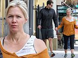 Picture Shows: Dave Abrams, Jennie Garth  December 05, 2015\n \n Former '90210' actress Jennie Garth and her husband spotted having lunch in Los Angeles, California. The pair seemed to be in very relaxed clothes on their outing. \n \n Non-Exclusive\n UK Rights Only\n \n Pictures by : FameFlynet UK © 2015\n Tel : +44 (0)20 3551 5049\n Email : info@fameflynet.uk.com