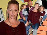 Pictured: Kendra Wilkinson\nMandatory Credit © Gilbert Flores/Broadimage\nCountdown to Christmas and Snoopyís Merriest Tree Lighting\n\n12/5/15, Buena Park, , United States of America\n\nBroadimage Newswire\nLos Angeles 1+  (310) 301-1027\nNew York      1+  (646) 827-9134\nsales@broadimage.com\nhttp://www.broadimage.com\n