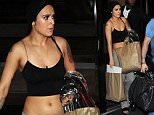 Rumor Willis seen leaving The Olympia Theater in Miami after DWTS Tour. The ex DWTS winner was seen carrying out bags to her awaiting car. \n\nPictured: Rumer Willis\nRef: SPL1189823  061215  \nPicture by: Jason Winslow / Splash News\n\nSplash News and Pictures\nLos Angeles: 310-821-2666\nNew York: 212-619-2666\nLondon: 870-934-2666\nphotodesk@splashnews.com\n