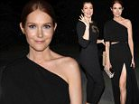 darby stanchfield bellamy young