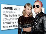 JaredLetoTaylorSwift07.jpg