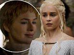 HBO-2016-GOT.jpg