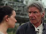 Walt Disney Pictures and Lucasfilm have released a new ?Secret? Star Wars: The Force Awakens TV spot, which you can watch in the player below!  Opening in theaters on December 18, 2015, Star Wars: The Force Awakens is set 30 years after the events of Return of the Jedi, and features a new generation of swashbuckling heroes and shadowy villains, as well as the return of fan-favorite smugglers, princesses, and Jedi.  Directed by J.J. Abrams, the highly-anticipated movie stars Harrison Ford, Mark Hamill, Carrie Fisher, Adam Driver, Daisy Ridley, John Boyega, Oscar Isaac, Lupita Nyong?o, Andy Serkis, Domhnall Gleeson, Anthony Daniels, Peter Mayhew and Max Von Sydow. Kathleen Kennedy, J.J. Abrams and Bryan Burk are producing with Tommy Harper and Jason McGatlin serving as executive producers. The screenplay is by Lawrence Kasdan & J.J. Abrams and Michael Arndt.  Star Wars: The Force Awakens will be followed on December 16, 2016 by Rogue One: A Star Wars Story, Star Wars: Episode VIII on Ma