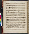 George Frederick Handel - The king shall rejoice. (BL Add MS 30308 f. 15v).jpg