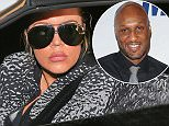 Khloe Kardashian cakes on her make up to pay another hospital visit to Lamar Odom after working out for three hours at a private gym. Lamar may be transitioning from Cedars-Sinai to a long-term care facility this weekend. Currently Lamar's chances of a full recovery remain grim. December 8, 2015 X17online.com\nOK FOR WEB SITE USAGE AT D20PP\nMAGAZINES NORMAL FEES\nAny queries call X17 UK Office 0034 966 713 949\nGary 0034 686421720\nLynne 0034 611100011 \nAlasdair 0034 965998830