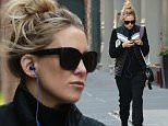 EXCLUSIVE: Kate Hudson seen out and about New York December 8, 2015\n\nPictured: Kate Hudson\nRef: SPL1192261  081215   EXCLUSIVE\nPicture by: NIGNY / Splash News\n\nSplash News and Pictures\nLos Angeles: 310-821-2666\nNew York: 212-619-2666\nLondon: 870-934-2666\nphotodesk@splashnews.com\n