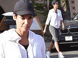 EXCLUSIVE: Nicole Murphy Is Out And About Running Errands in West Hollywood\n\nPictured: Nicole Murphy\nRef: SPL1192893  091215   EXCLUSIVE\nPicture by: Photographer Group / Splash News\n\nSplash News and Pictures\nLos Angeles: 310-821-2666\nNew York: 212-619-2666\nLondon: 870-934-2666\nphotodesk@splashnews.com\n