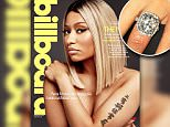 rs_634x824-151210095756-634-nicki-minaj-billboard-dec-19-2015-cover-121015.jpg