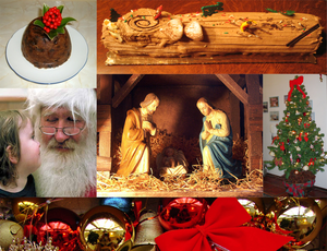 Christmas collage.PNG