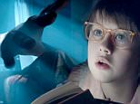 BY SPENCER PERRY ON DECEMBER 9, 2015\n\n1  submit to reddit\nThe Teaser Trailer for Steven Spielberg's The BFG Movie is Here!\n\nThe teaser trailer for Steven Spielberg¿s The BFG movie!\n\nWalt Disney Pictures has released the teaser trailer for director Steven Spielberg¿s highly-anticipated adaptation of the Roald Dahl classic, The BFG. You can watch The BFG movie trailer using the player below!\n\nDisney¿s The BFG movie tells the imaginative story of a young girl and the Giant who introduces her to the wonders and perils of Giant Country. The BFG (Mark Rylance), while a giant himself, is a Big Friendly Giant and nothing like the other inhabitants of Giant Country. Standing 24-feet tall with enormous ears and a keen sense of smell, he is endearingly dim-witted and keeps to himself for the most part. Giants like Bloodbottler (Bill Hader) and Fleshlumpeater (Jemaine Clement) on the other hand, are twice as big and at least twice as scary and have been known to eat humans, while the BFG