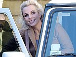 Pictured: Britney Spears Mandatory Credit © Milton Ventura/Broadimage Working hard on her new Album! Britney Spears is all smiles as she comes out of the Recording Studio in Calabasas  12/9/15, Calabasas, California, United States of America  Broadimage Newswire Los Angeles 1+  (310) 301-1027 New York      1+  (646) 827-9134 sales@broadimage.com http://www.broadimage.com