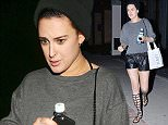 Pictured: Rumer Willis Mandatory Credit © Patron/Broadimage Rumer Willis doing some shopping in West Hollywood  12/9/15, West Hollywood, California, United States of America  Broadimage Newswire Los Angeles 1+  (310) 301-1027 New York      1+  (646) 827-9134 sales@broadimage.com http://www.broadimage.com