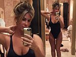 kim zolciak bathing suit copy.jpg