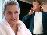 rhobh Yolanda Foster and far of David Foster